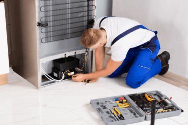 Hire Appliance Repair Service